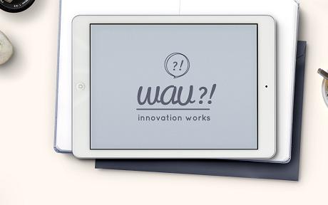WAU custom Scene 1.3 - web- enalyzer